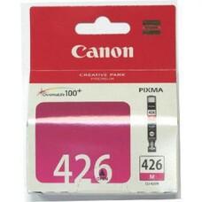 Ink Cartridge Canon PGI-426M, magenta