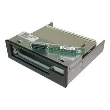 "Intel 5.25"" slim-line optical and floppy drive bracket AXXCDUSBFD"