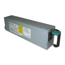 INTEL ASR600WPSU Redundant HotSwap PSU for SR2520