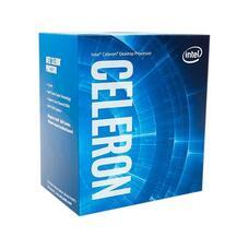 Процессор Intel Celeron G5905 Tray