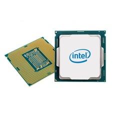 Процессор Intel Core i3-10105F Tray