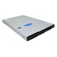 Intel internal slim-line floppy kit AXXUSBFLOPPY