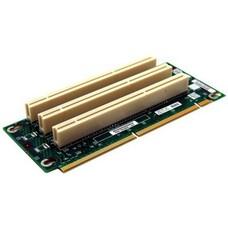 Intel PCI-X riser AAHPCIXUP (P/N DAS08ATH4B5)