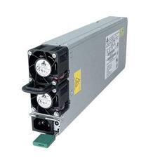 Intel redundant 750W Power Supply Module for SR2500