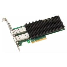 Intel Server Adapter Intel XXV710,  PCIe 3.0 x8