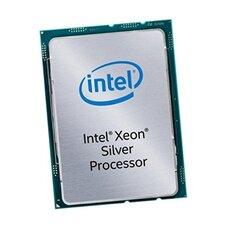 Intel Xeon Silver 4110 2.1G