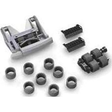 Kodak Feeder Consumables Kit for i100/i200/i1400 Series Scanners