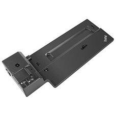 Lenovo ThinkPad Basic Docking Station, 90W