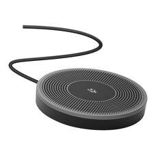 Микрофон Logitech Expansion for MEETUP camera