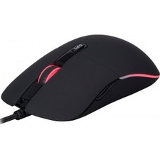 "MARVO ""G931"", Gaming Mouse, 2000/3000/4000/5000/6000/7200dpi adju"