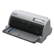 Матричный принтер Epson LQ-630, A4
