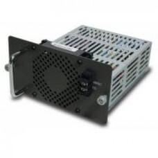DC -48V Redudant Power Supply for MC-1500R/48, MC15-RPS48