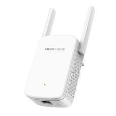 Усилитель Wi-Fi сигнала MERCUSYS ME30