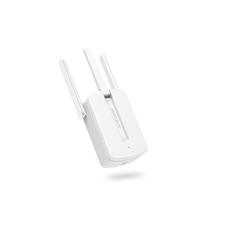 Wi-Fi повторитель MERCUSYS MW300RE