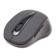 Bluetooth-мышь Gembird MUSWB2, Black