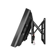 Крепление для ТВ NEC CK02XUN MFS 55 L