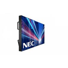 ЖК панель NEC MultiSync X554UNS-2 для видеостен