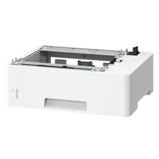 Paper Feeder PF-C1Paper Feeder for Canon iR 1643i