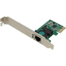 Гигабитный сетевой адаптер PCI-Express D-link DGE-560T