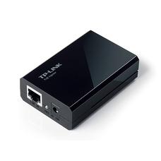 PoE Single port PoE supplier Adapter, TL-PoE150S, IEEE 802.3af complia