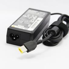 Зарядное устройство Lenovo 20V 4.5A 90W Yellow Square Pin