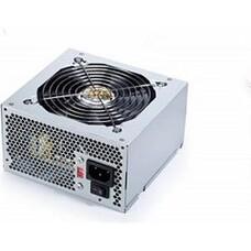 Блок питания ATX 500W Sohoo, 12cm Fan