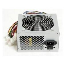 Блок питания Sohoo, 12cm Fan, Bulk, ATX 550W