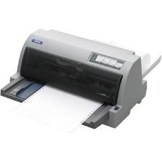 Принтер Epson LQ-690, A4