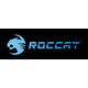 Продукция ROCCAT