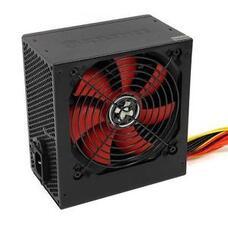 """Блок питания XILENCE XP700R6, 700W, """"Performance C"""" Series, ATX"""