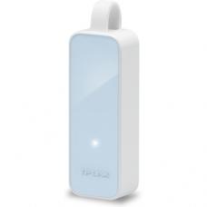 Сетевой адаптер TP-LINK UE200, USB 2.0