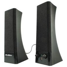 Speakers SVEN 235 Black