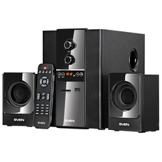"Speakers   SVEN  ""MS-1820"""