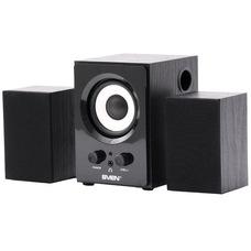 """Speakers   SVEN """"MS-80"""" Black"""