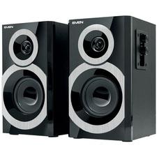 "Speakers SVEN ""SPS-619"" Black, 20w"