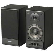 "Speakers SVEN ""SPS-702"" Black, 40w"