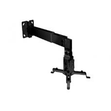Sunne PRO02 Ceiling Projector Bracket