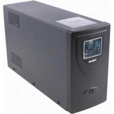 SVEN Pro  650 LCD, USB Line Interactive, AVR