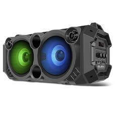 Bluetooth колонка SVEN PS-550 36w, Black
