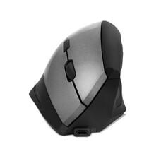 Беспроводная мышь SVEN RX-580SW, Vertica, Grey