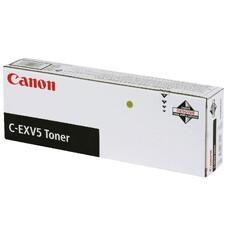 Toner Canon C-EXV 5 (440g/appr. 7.850 copies) for iR1600,1610,2000,201