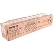 Toner Toshiba T-2450E (xxxg/appr. 25 000 pages 6%) for e-STUDIO 223/24