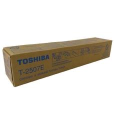Toner Toshiba T-2507E (xxxg/appr. 12 000 pages 6%) for e-STUDIO 2006/2