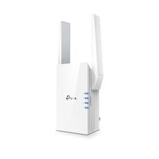 Wi-Fi ретранслятор TP-Link RE505X