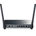 Wireless SafeStream TP-LINK TL-ER604W, N Gigabit Broadband VPN Router
