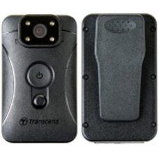 Видео-регистратор Transcend DrivePro Body 10 (DPB10B)