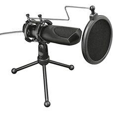 Микрофон для стримов Trust Gaming GXT 232 Mantis USB