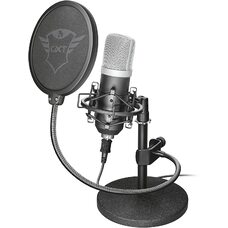 Микрофон Trust Gaming GXT 252 Emita