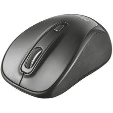 Bluetooth мышка Trust Xani, Black