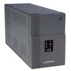 UPS Modular Ultra Power UPS 60KVA RM060
